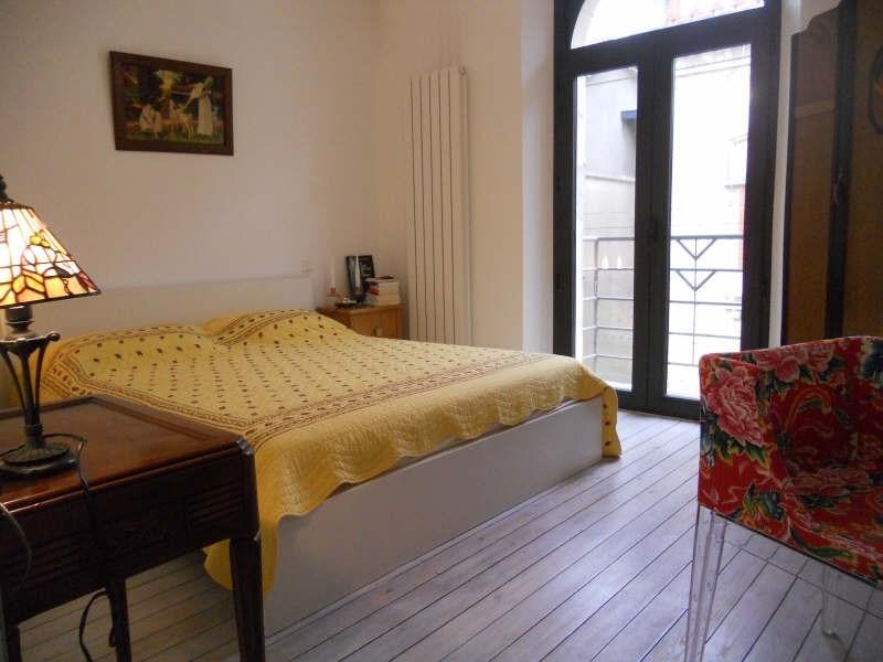 Sale house / villa Royan 525000€ - Picture 5