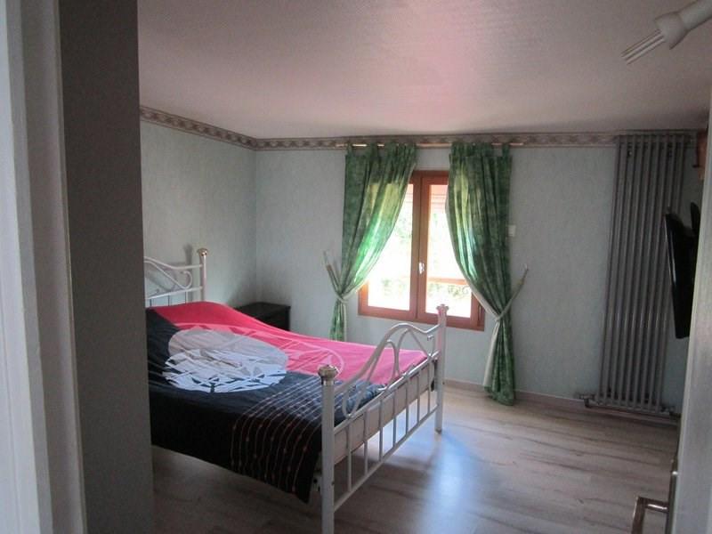 Sale house / villa Châlons-en-champagne 249000€ - Picture 3