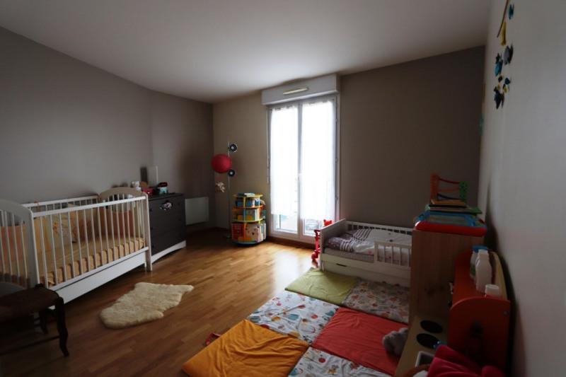 Vente appartement Fresnes 342000€ - Photo 4