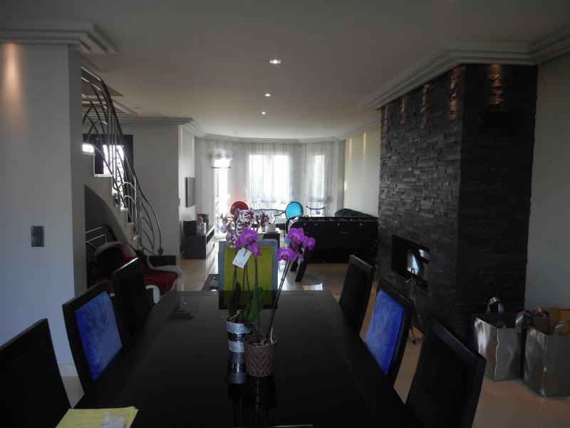 Sale house / villa Ormesson sur marne 829600€ - Picture 4