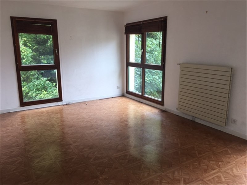 Location appartement Le port marly 869€ CC - Photo 1