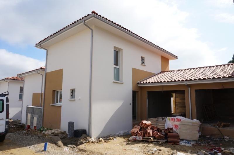 Vente maison / villa St orens de gameville 325000€ - Photo 1