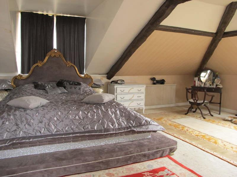 Sale house / villa Le raincy 875000€ - Picture 7