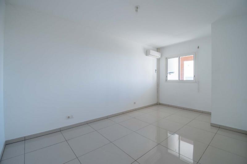Location appartement Saint denis 549€ CC - Photo 6