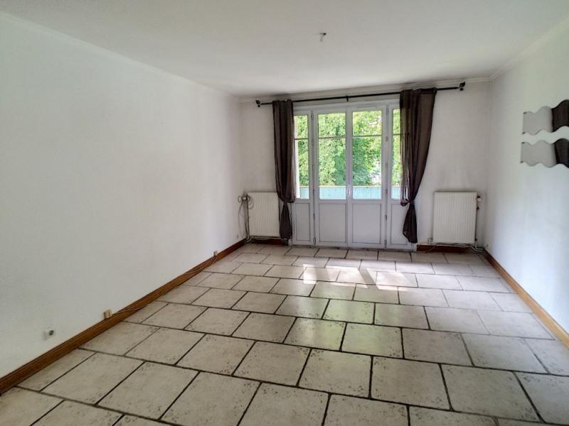 Sale apartment Melun 169000€ - Picture 4