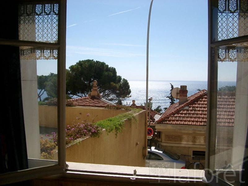 Vente appartement Roquebrune cap martin 189000€ - Photo 1