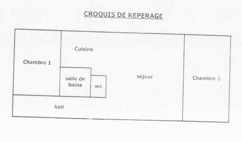 Location appartement Villefranche sur saone 898€ CC - Photo 9