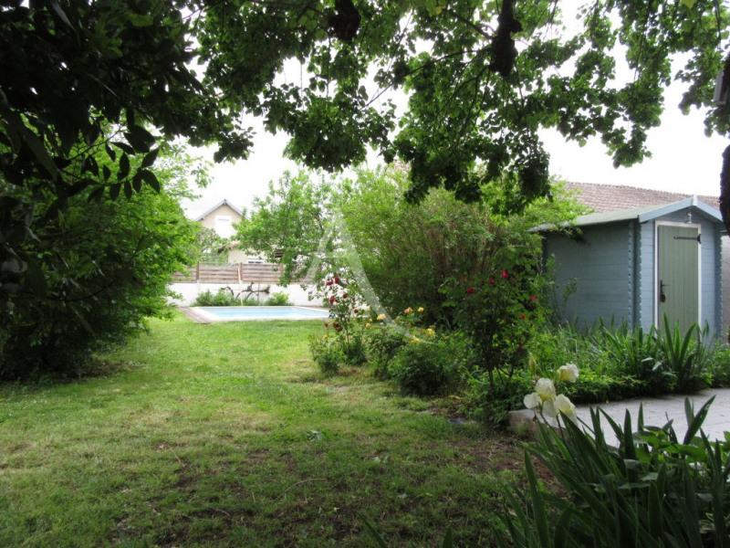 Vente maison / villa Perigueux 174900€ - Photo 4