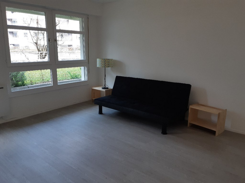 Sale apartment Cran gevrier 159 000€ - Picture 6