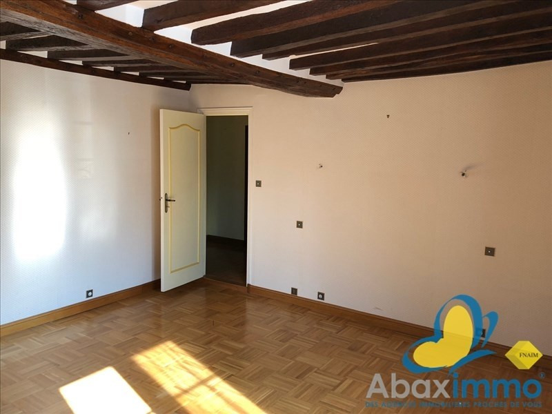 Sale house / villa Falaise 177 600€ - Picture 3