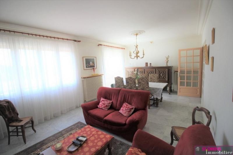 Vente maison / villa Saint-orens-de-gameville 10 minutes 369900€ - Photo 3