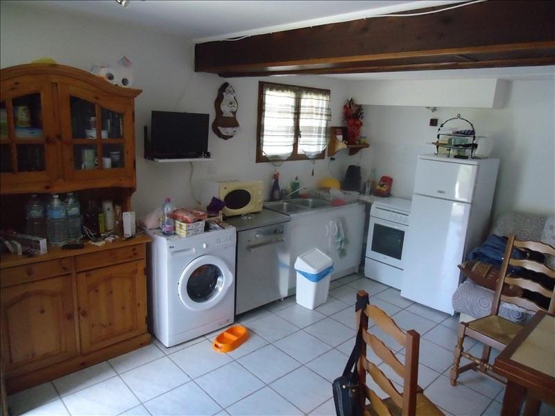 Sale house / villa Maureillas las illas 127000€ - Picture 3