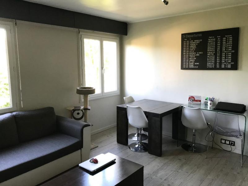 Sale apartment Arpajon 139000€ - Picture 3