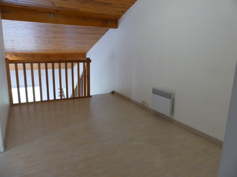 Location maison / villa Messanges 800€ CC - Photo 5