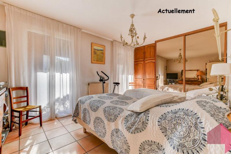 Sale house / villa Ramonville-saint-agne 449000€ - Picture 7