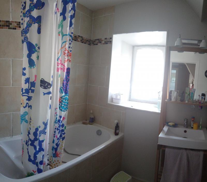 Vente maison / villa Beville le comte 278000€ - Photo 9