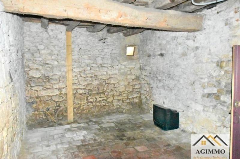 Sale building Mauvezin 76000€ - Picture 6