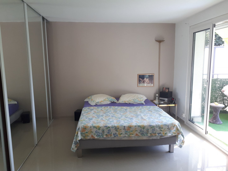 Sale house / villa Aix-en-provence 796480€ - Picture 9