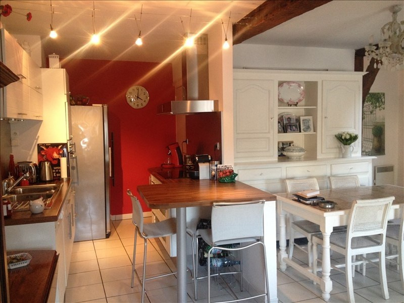 Sale apartment Douai 161 000€ - Picture 1