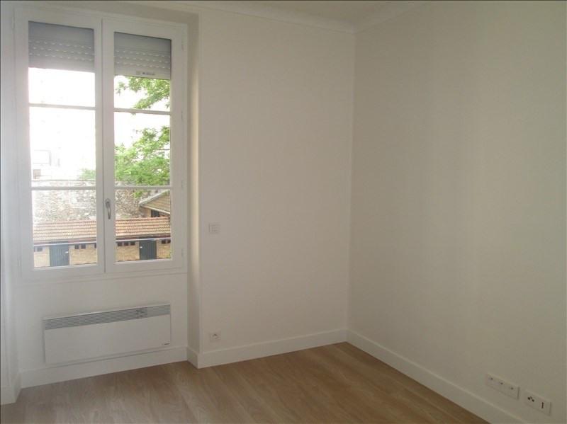 Location appartement Versailles 955€ CC - Photo 3