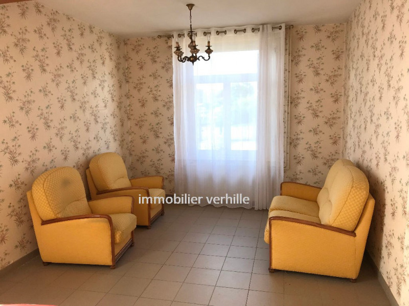 Sale house / villa Nieppe 199 000€ - Picture 3
