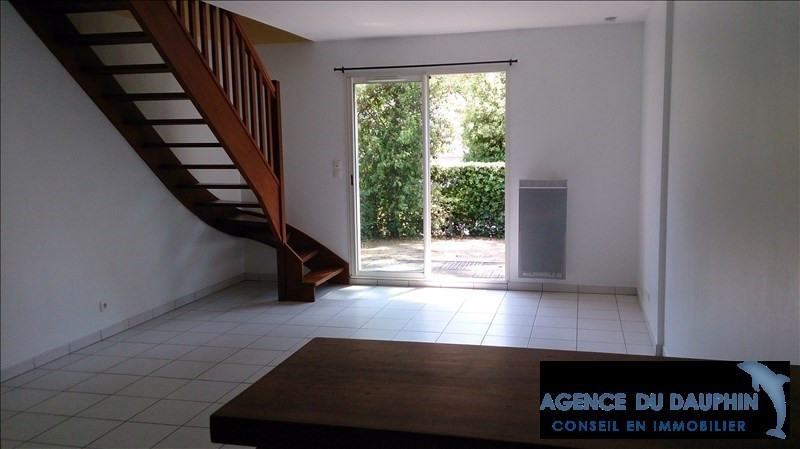 Rental house / villa St brevin les pins 654€ CC - Picture 2