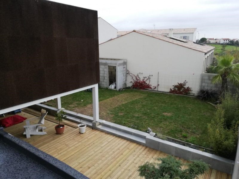 Deluxe sale house / villa Angoulins 860000€ - Picture 8