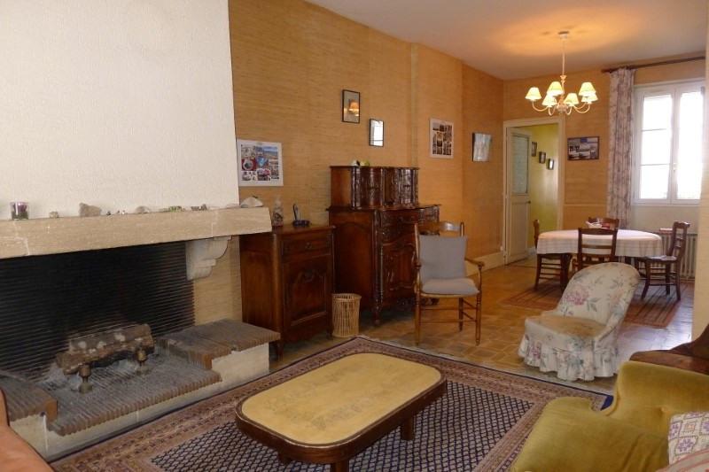 Immobile residenziali di prestigio casa Orleans 649000€ - Fotografia 7