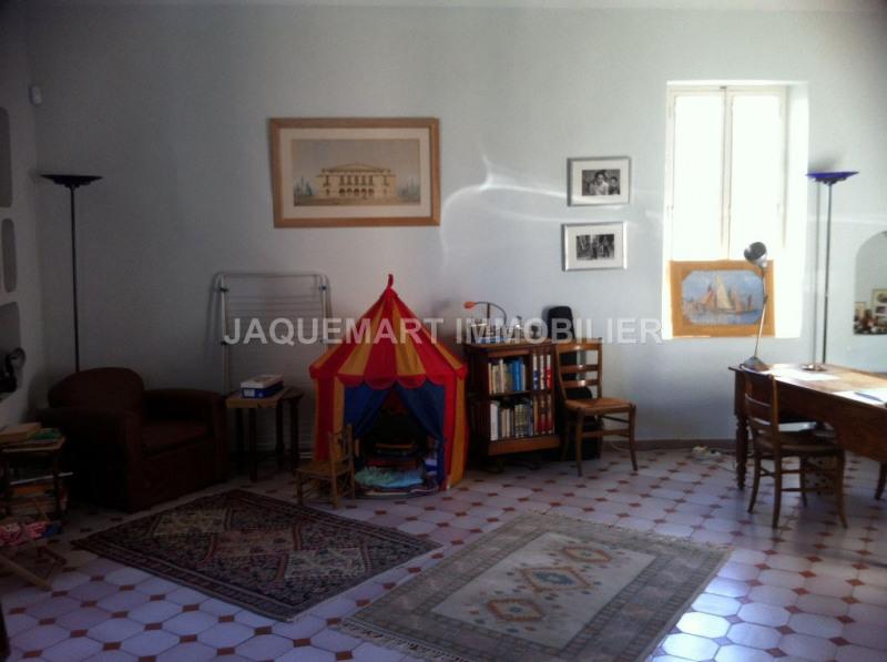 Vente de prestige maison / villa Lambesc 590000€ - Photo 10