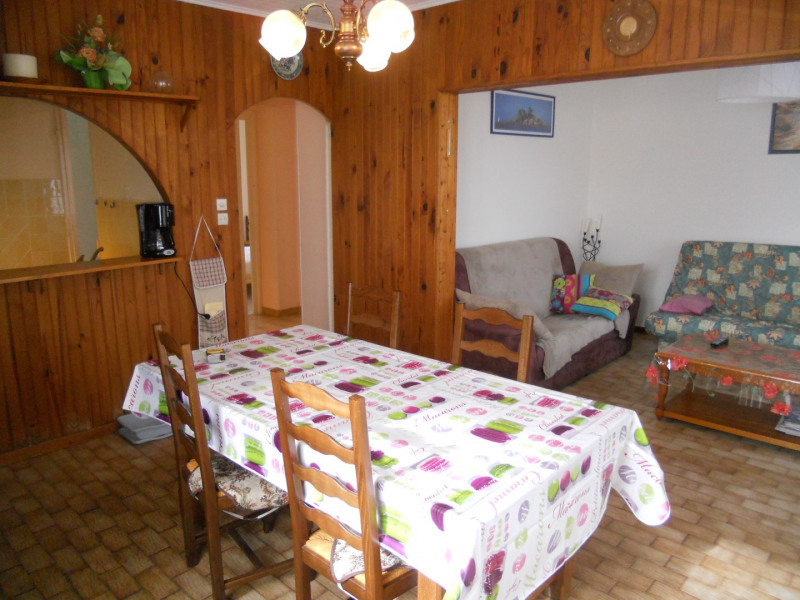 Vacation rental house / villa Royan 647€ - Picture 9