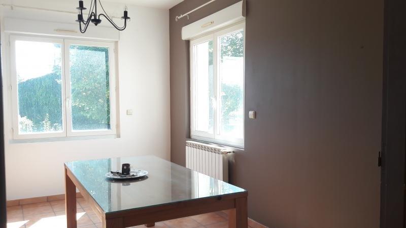 Vente maison / villa Labruguiere 182000€ - Photo 2