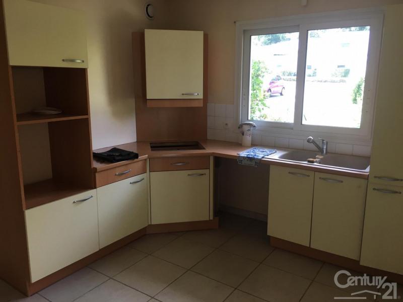 Продажa дом Herouville st clair 388000€ - Фото 2