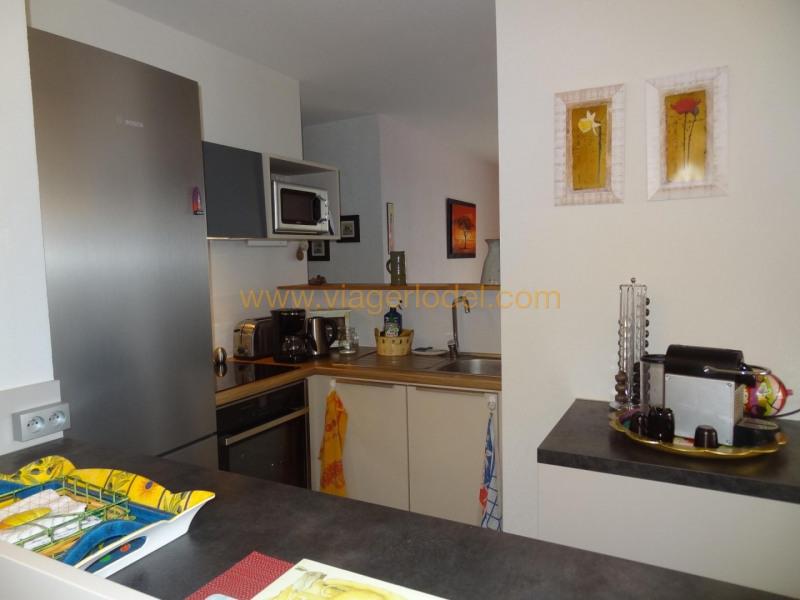apartamento Lattes 140000€ - Fotografia 2