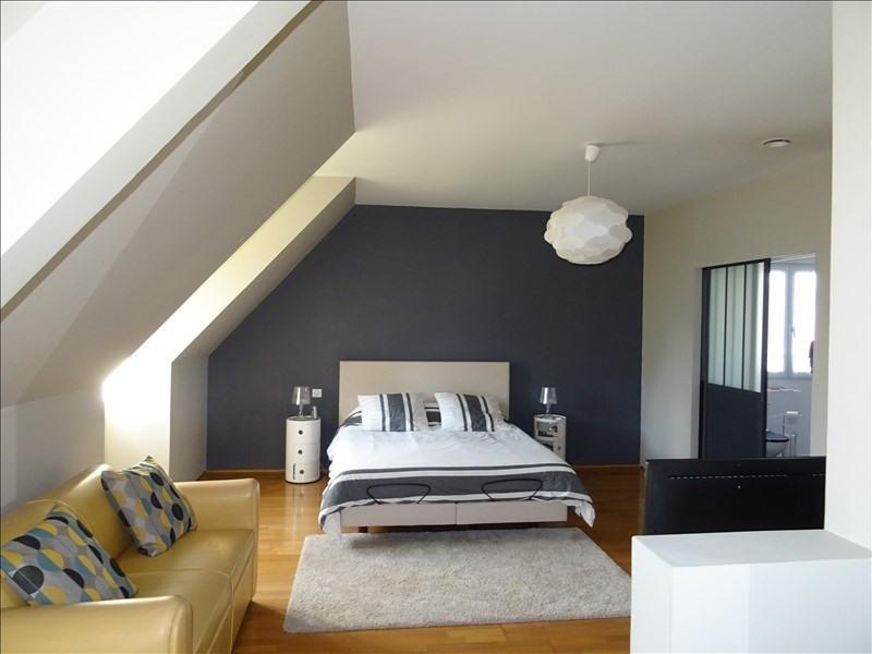Vente de prestige maison / villa St cyr sur loire 589800€ - Photo 10