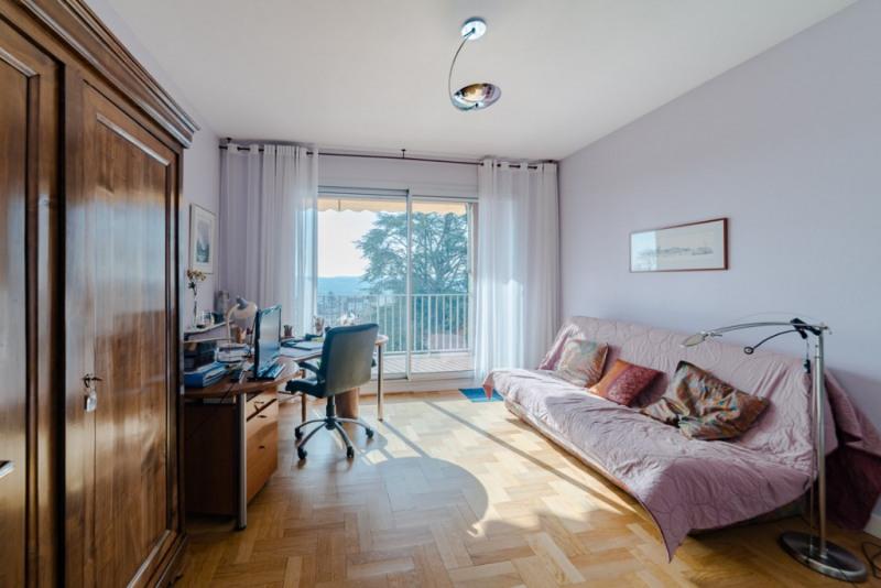Vente appartement Limoges 349500€ - Photo 11