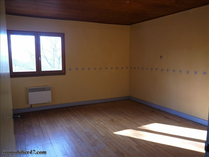 Vente maison / villa Clairac 149 000€ - Photo 4