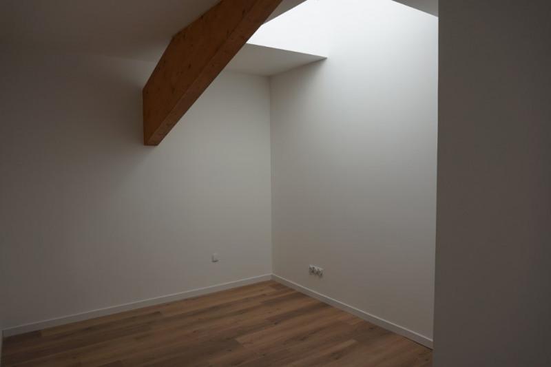 Vente maison / villa Begles 334500€ - Photo 6