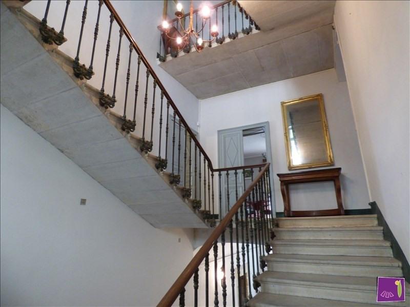 Verkoop van prestige  huis Uzes 1990000€ - Foto 12