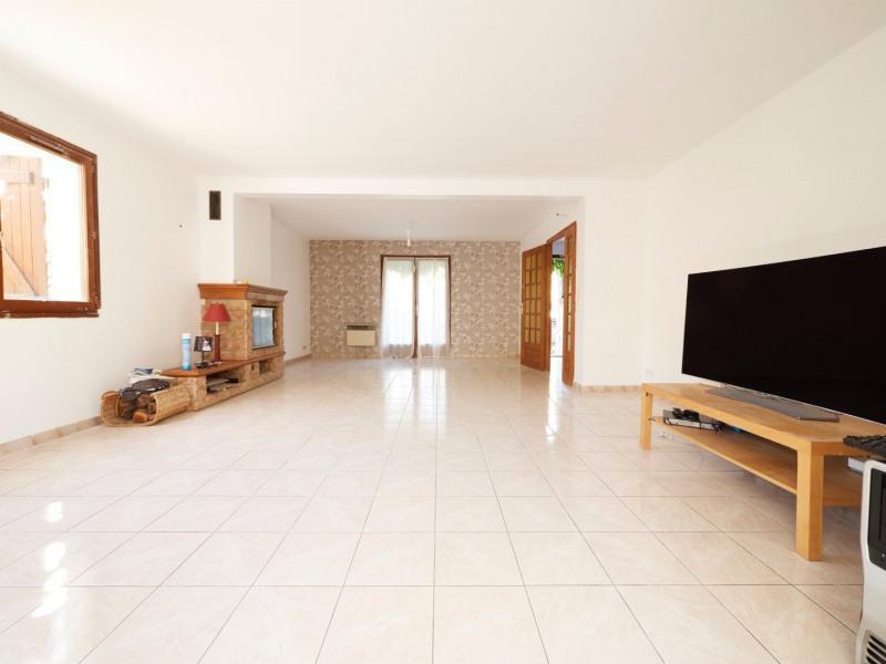 Vendita casa St leu la foret 434700€ - Fotografia 24
