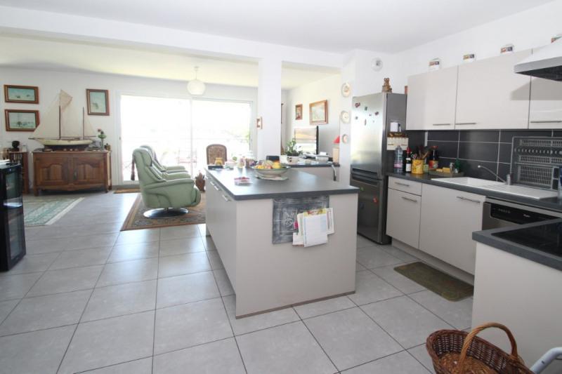 Vente appartement Saint cyprien 353000€ - Photo 3