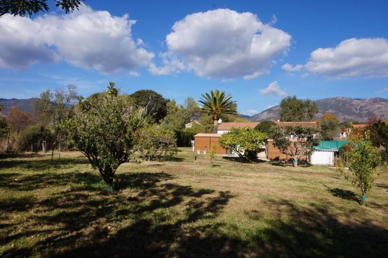 Deluxe sale house / villa Peri 580000€ - Picture 18