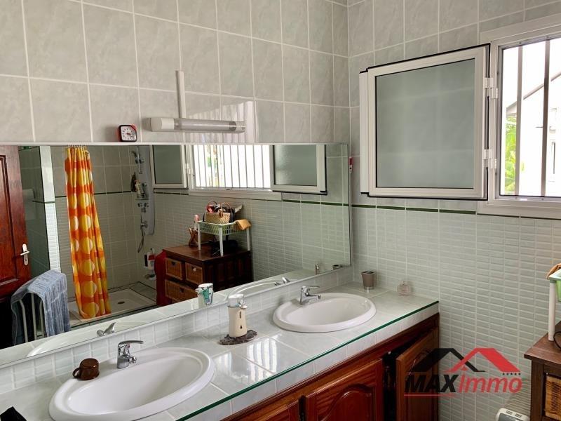 Vente maison / villa St joseph 269450€ - Photo 4