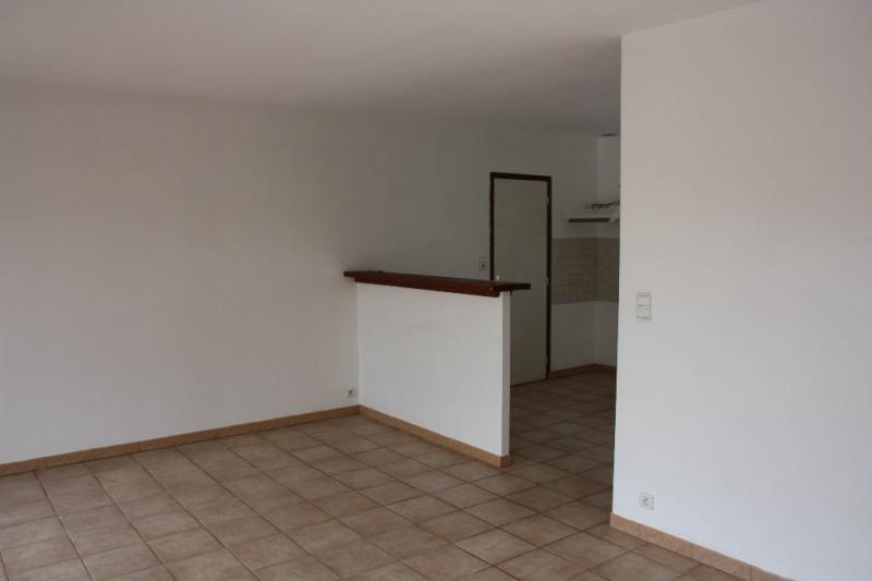 Sale house / villa Oloron sainte marie 190000€ - Picture 3