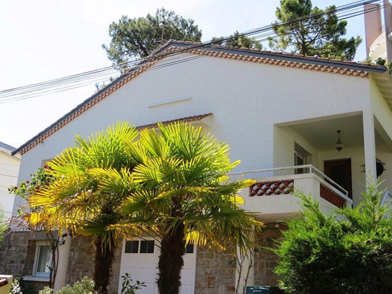 Deluxe sale house / villa La baule 629000€ - Picture 3