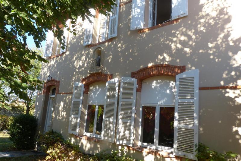 Vente maison / villa Tarare 220000€ - Photo 1