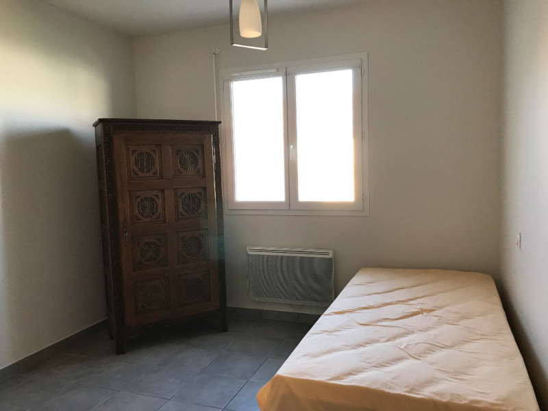 Vente maison / villa Saint paul les dax 249000€ - Photo 10