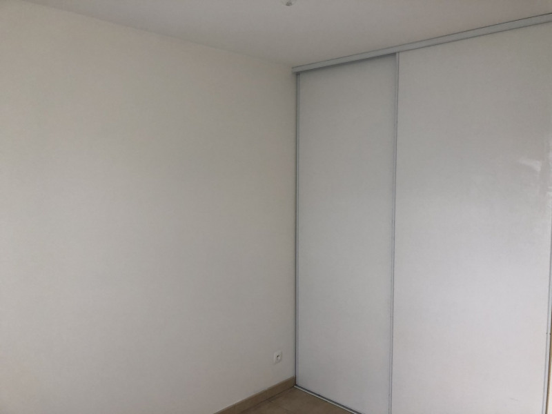 Rental apartment Charny 860€ CC - Picture 10