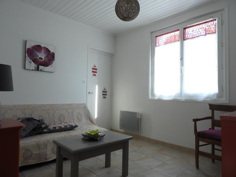 Vente maison / villa St pierre d'oleron 329600€ - Photo 5