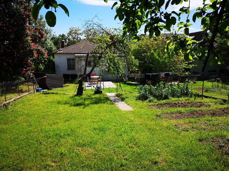 Sale house / villa Saint-girons 120000€ - Picture 5