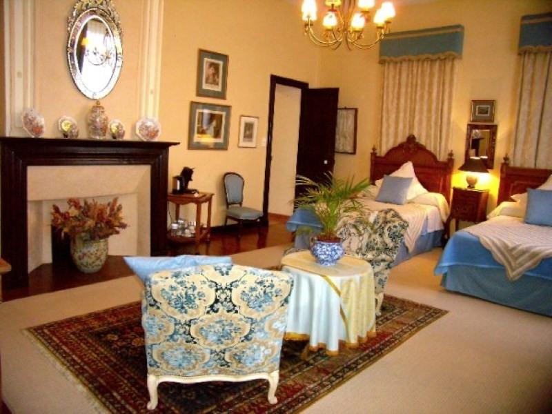 Revenda residencial de prestígio casa Pau 795000€ - Fotografia 9